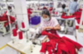 textileindustry-kvm--621x414_LiveMint.jp