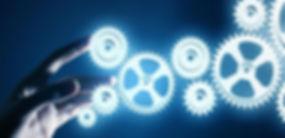 CL-Engineering.jpg