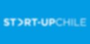 2014-07-07-startup-chile-journey-gen-10-