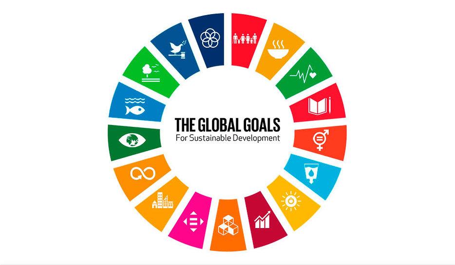 CLIMARTENZA SDG.jpg