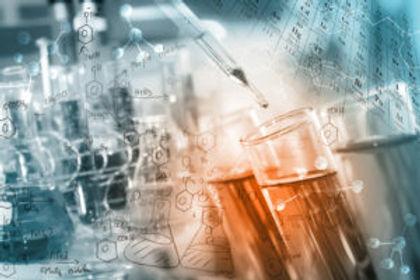 science-medicine-stock-image-300x200.jpg