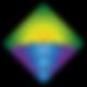 Climatenza Logo RGB-01.png