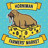 horniman-farmersmarket-cheese-event-imag