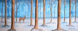 winter woodland edit - logo 2