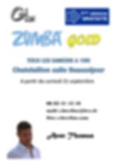 affiche zumba gold thomas.jpg