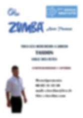 affiche zumba thomas.jpg