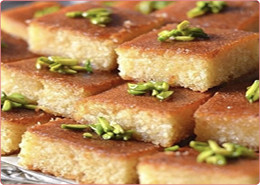foodbar5.jpg