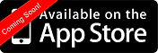 appstore_coming_soon.png