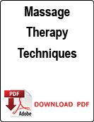 massagebook.jpg