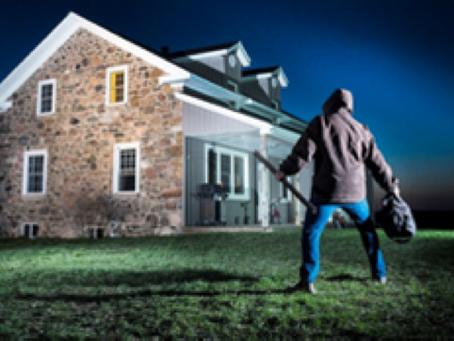 La importancia de la Protección Exterior