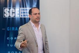 SCE Mendoza 2018