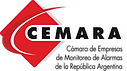 Logo CEMARA