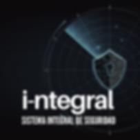 sistema integral
