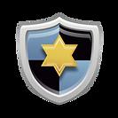 SG Web reporte logo.png