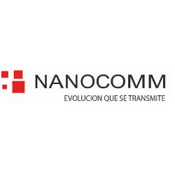 Nanocomm