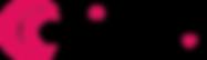 Logo Fiesa