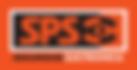 Logo SPS PNG.png