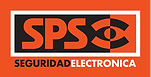 Logo SPS PNG.png