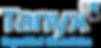 LogoTanyx
