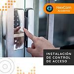 lente Nexcam 2018_2ok.png
