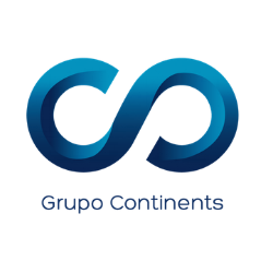 Grupo Continents