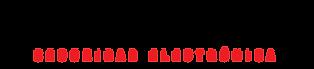 Logo Innovacion Seguridad Electronica