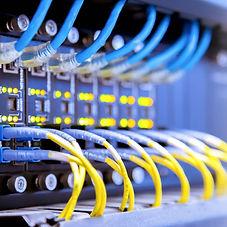 Infraestructura de redes.jpg