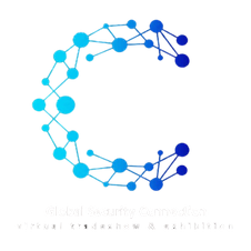 Logo GSC3.png