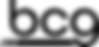 bcg Logo Negro transp.png