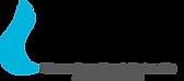 Logo CEMERA
