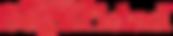 Logo NdeS New Fondo Transparente.png