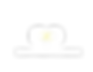 Logo_ContinentsIdeas-11B.png