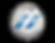 Logo-ITS.png