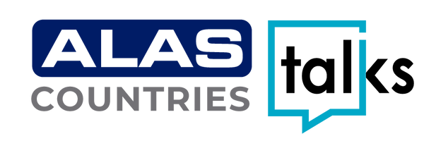 business-talks-logo.png