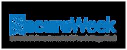 Logo Secureweek