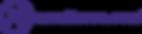Logo_Monitoreo_t.png