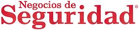 Logo Negocios de Seguridad