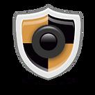 SG Vigicontrol logo.png
