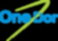 One Dor logo.png