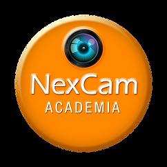 logo Nexcam 2018.png