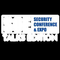 SCE TALKS logo blanco.png