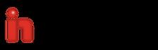 INTELEKTRON_-_Logo_versión_Vertical_y_