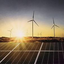 Energia Sustentable.jpg