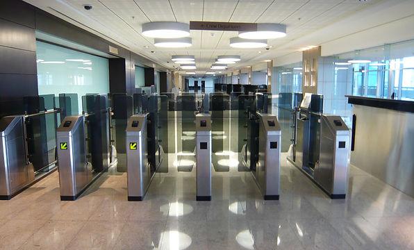 Aeropuertos.JPG