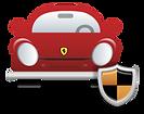 SG Trackguard logo.png