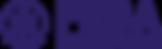 FEBA_logo.png