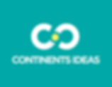 Logo_ContinentsIdeas-02.png
