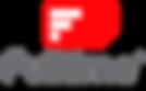 Fulltime logo.png