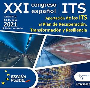 Congreso español.jpeg