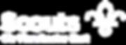 gme large logo white.png
